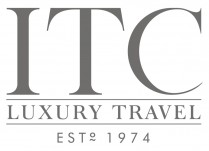 ITCLuxuryTravelestablishedLogoJpegversion - Copy