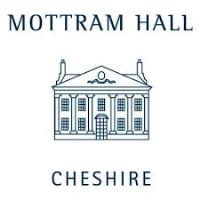 Mottram Hall Cheshire Logo 1 - Home