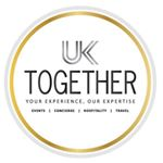 UKTogether